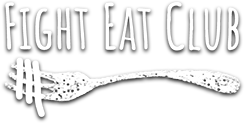 logo FightEatClub