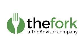 TheFork l'app per prenotare ristoranti
