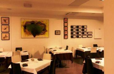Ristorante Pizzeria Verbena_evento_sfida al ristorante_Fight Eat Club_sfida