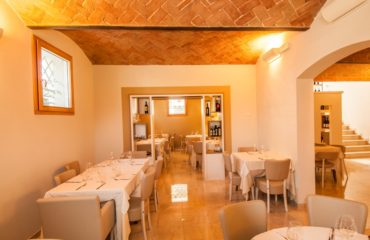 Ristorante Retrò Gusto_Fight Eat Club_sfide al Ristorante_location